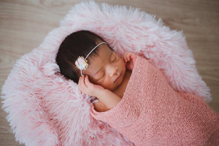 【実体験】母乳分泌過多8つの対策~乳腺炎になるのを防ぐ~